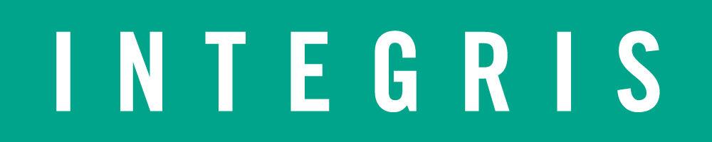 Integris announces companywide cuts | News | enidnews.com