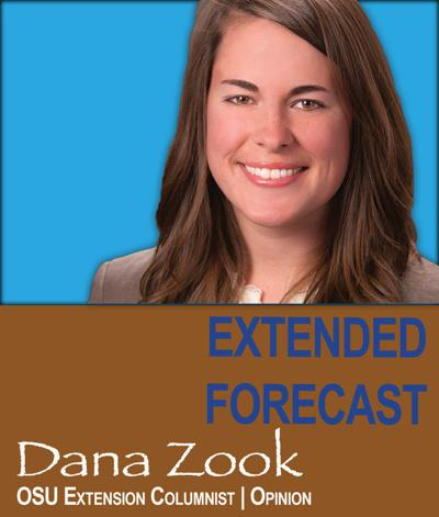 Dana Zook (column mug)ENE