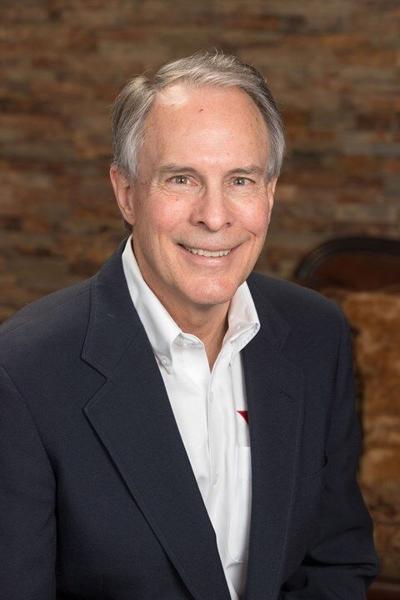 Bob LeValley