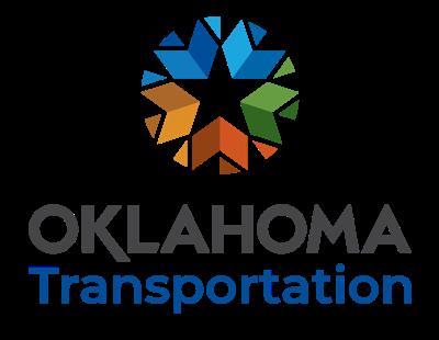 ODOT updated logo