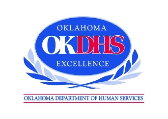 Former Okla  DHS worker charged with wire fraud | News