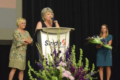 YWCA Enid auction, luncheon to benefit community women