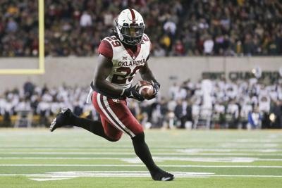 No word on suspended OU football players