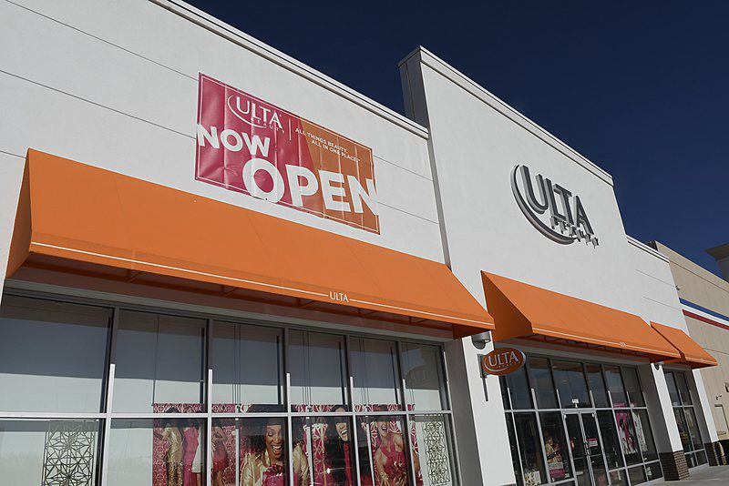 Ulta Beauty announces opening day hours, events | Local News ...