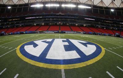 SEC cancels non-conference slate; OU, Big 12 feel impact