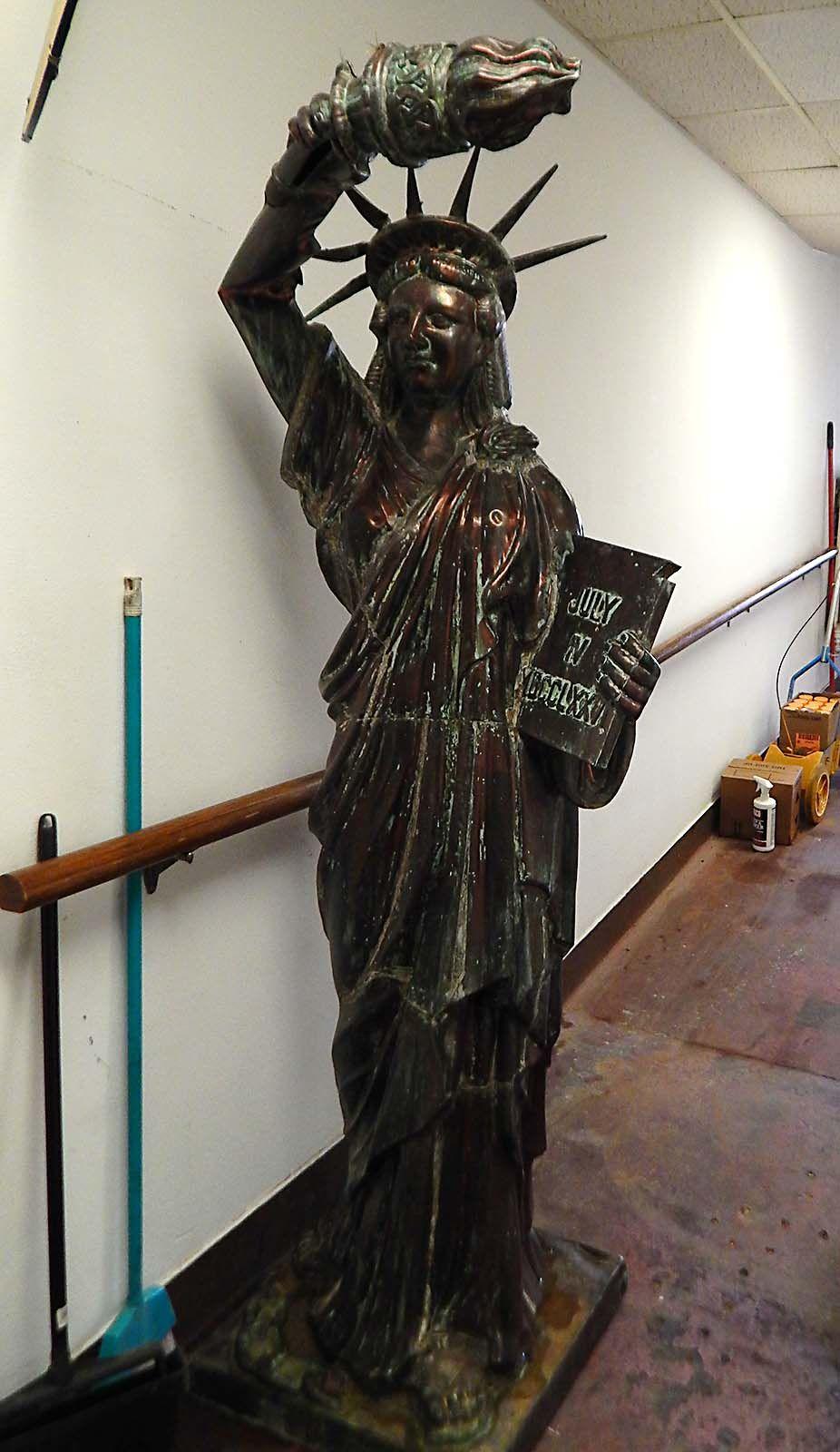 Lady Liberty_MD.jpg