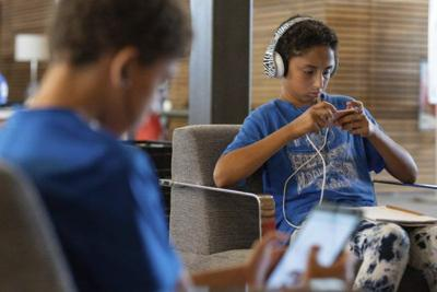 More school districts offer virtual programs