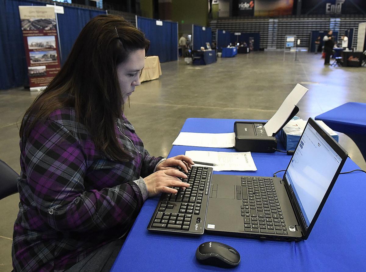 210513-news-job fair 2 BH.jpg