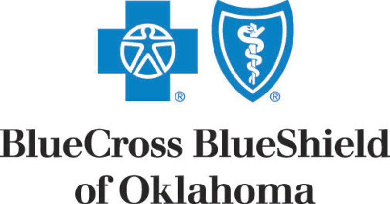 Image result for blue cross blue shield of oklahoma