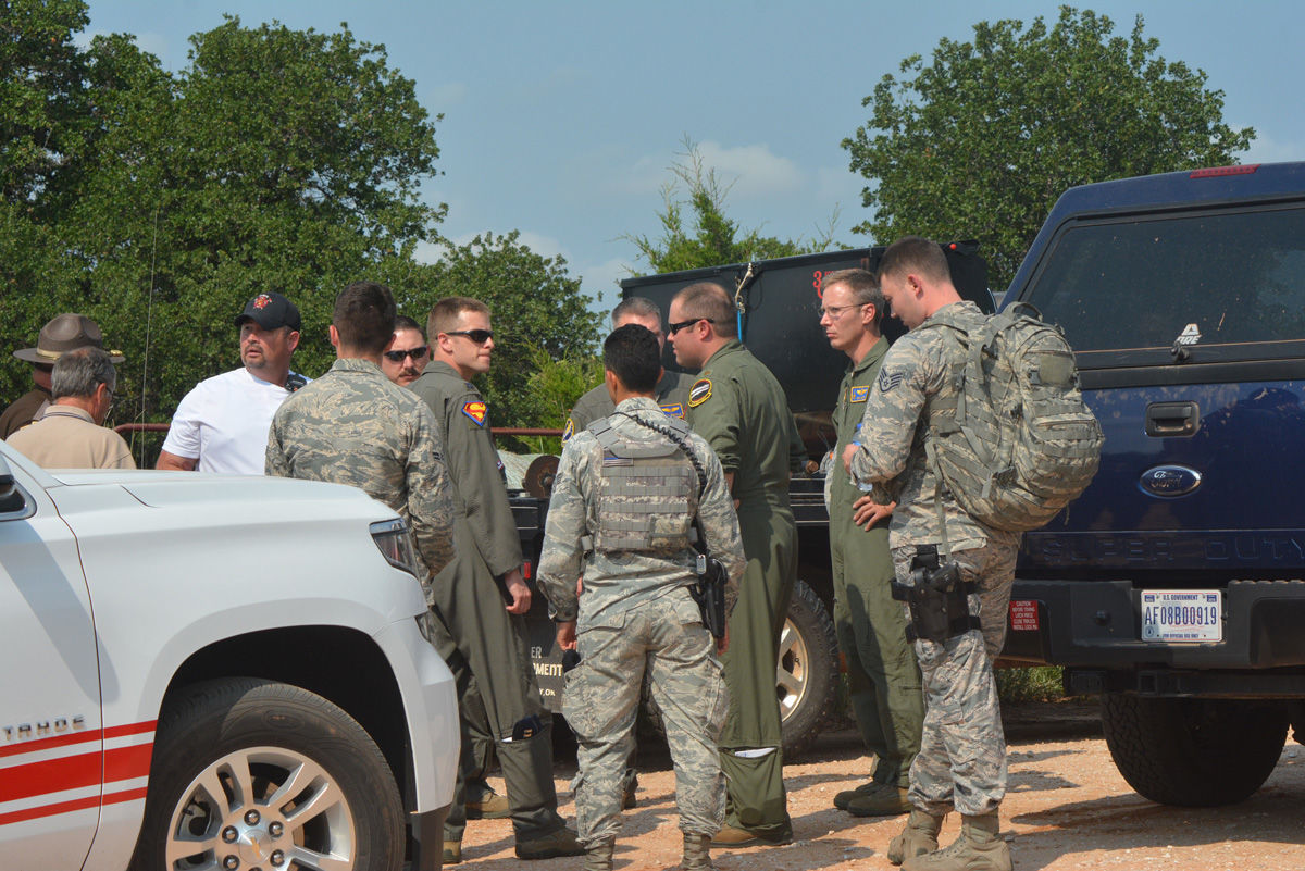 Force personnel services llc oklahoma city ok