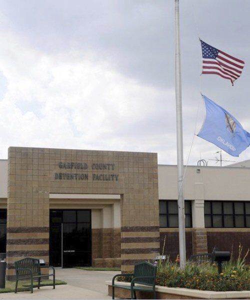 Jail authority approves mental health professional position