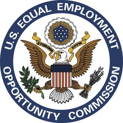 Fired Enid worker to receive money in lawsuit settlement