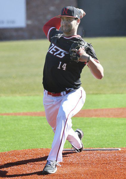 NOC Enid hosts Hutchinson CC in doubleheader