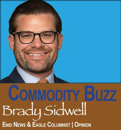 Brady Sidwell (column mug)ENE