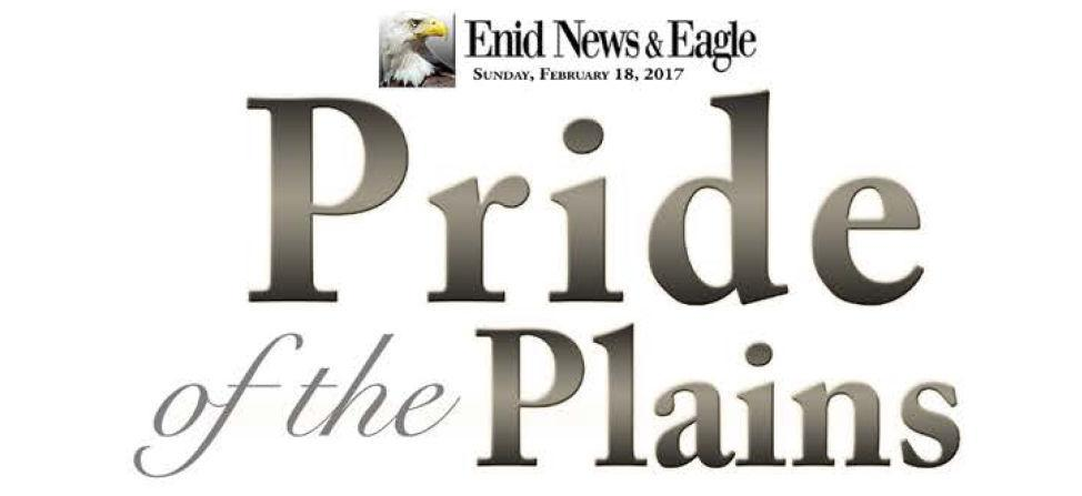 Pride of the Plains 2018: All sections and stories