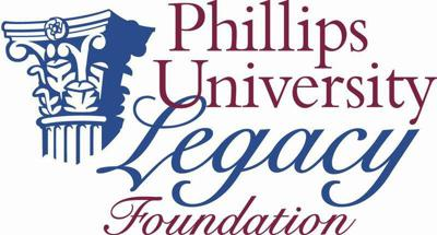New Phillips University Legacy Foundation scholarship established