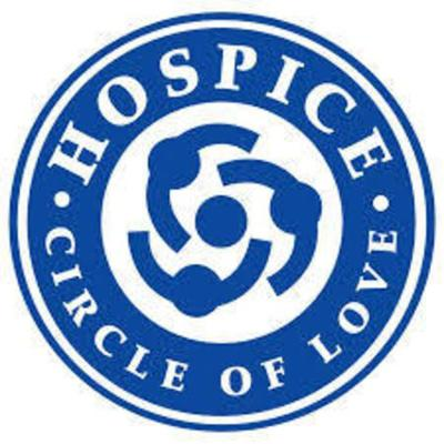 Hospice Circle of Love offers grief group