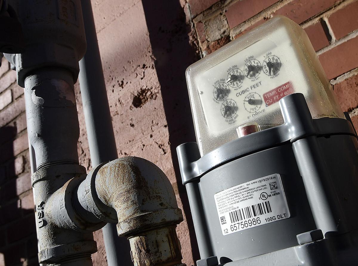 210223-news-energy bill 2 BH.jpg