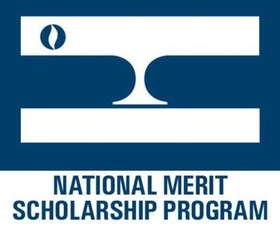 Area students named National Merit Scholarship semifinalists