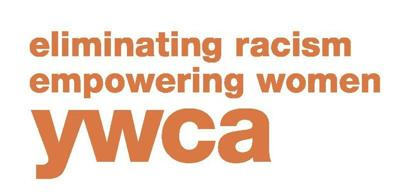 YWCA to host annual meeting, 100th anniversary celebration Sept. 15
