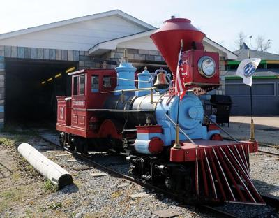 2web_Kiwanis Train_1_BV.jpg