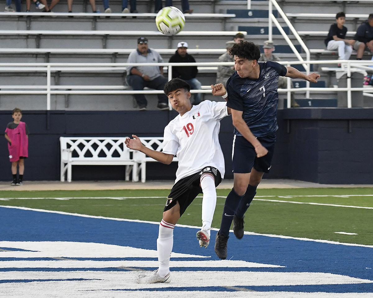 210505-sports-soccer enid union 1 BH.jpg