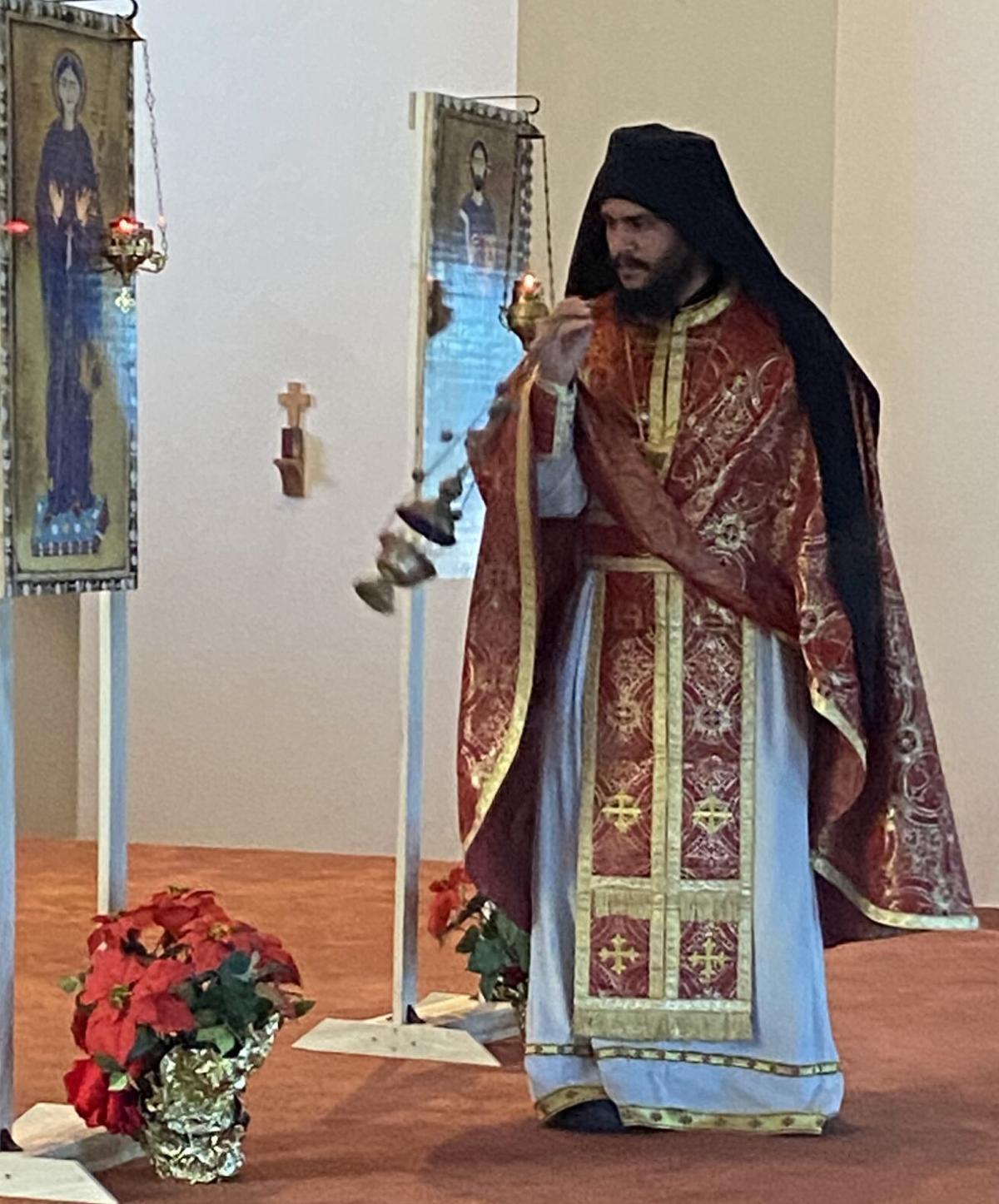 Monastery Fr Athanasios.jpg