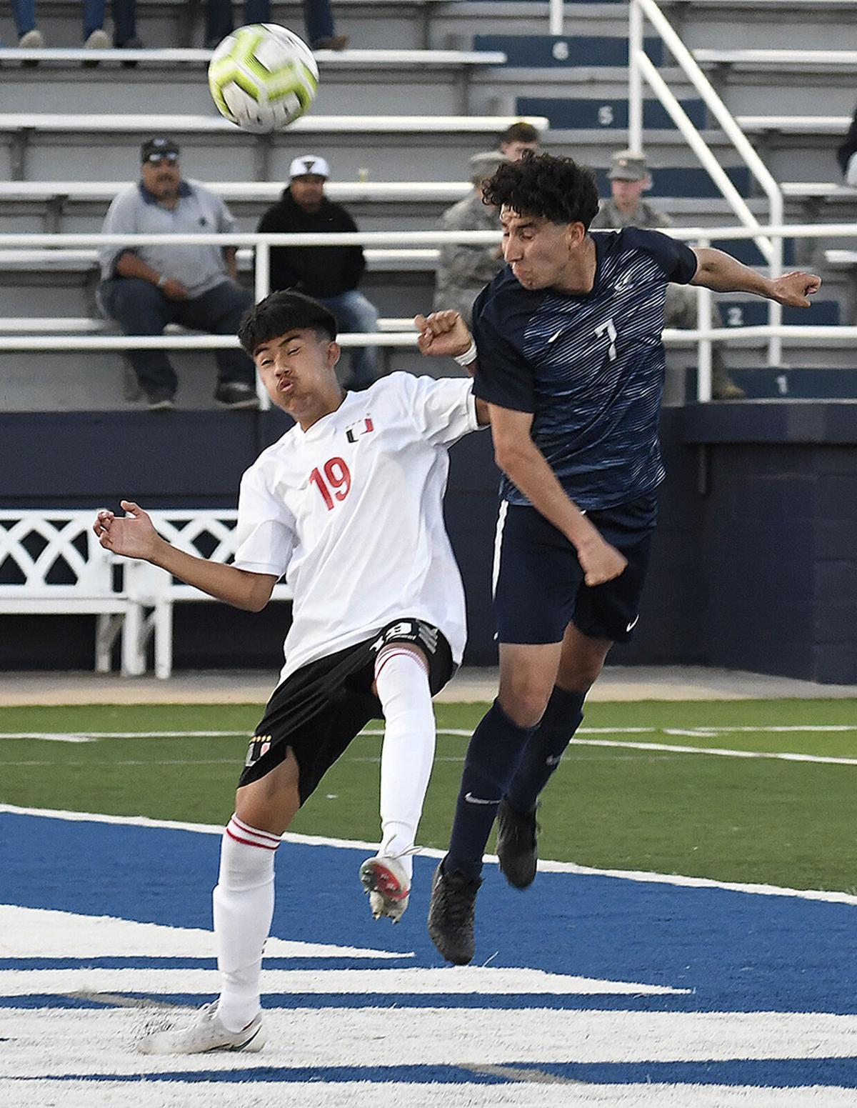 210505-sports-soccer enid union 2 BH.jpg