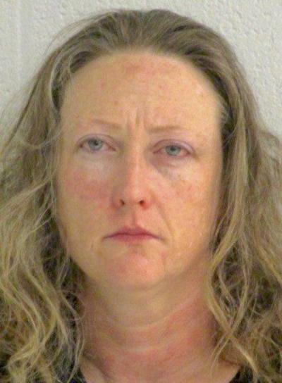 Woman faces multiple life sentences following drug charges | Local