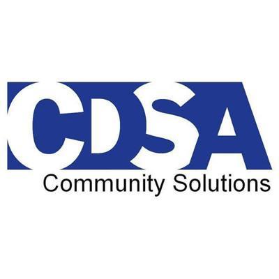 CDSA to host YouthBuild graduation tonight