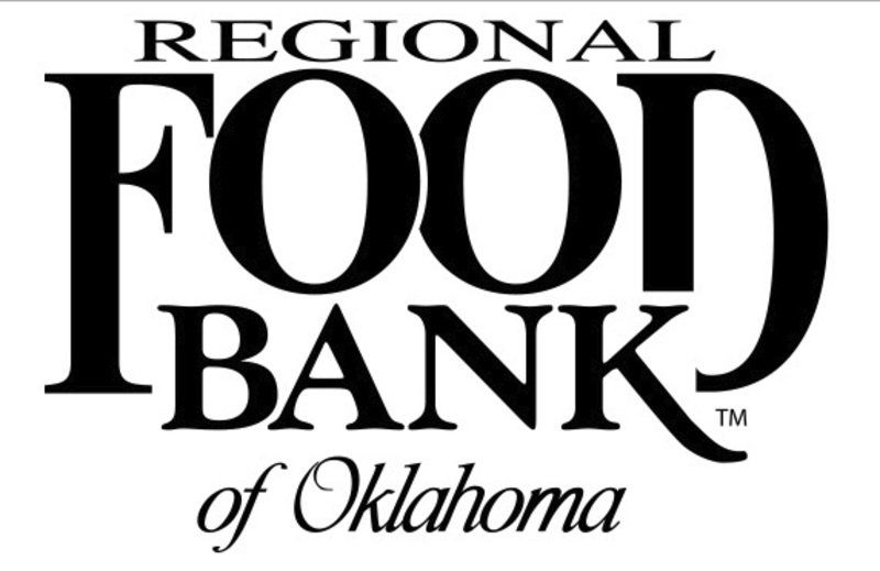 Regional Food Bank Of Oklahoma Staff
