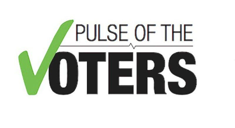 PULSE OF THE VOTERS: Oklahoma, U.S. see polarizing political landscape ahead of election