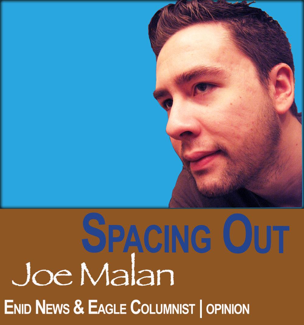 Joe Malan