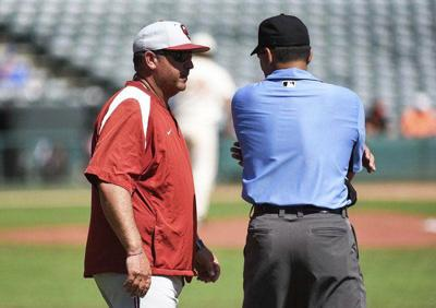OU coach sees silver lining for undrafted players