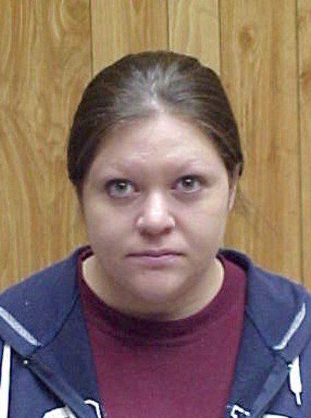 Sex and Violent Offender Registration Oklahoma Department