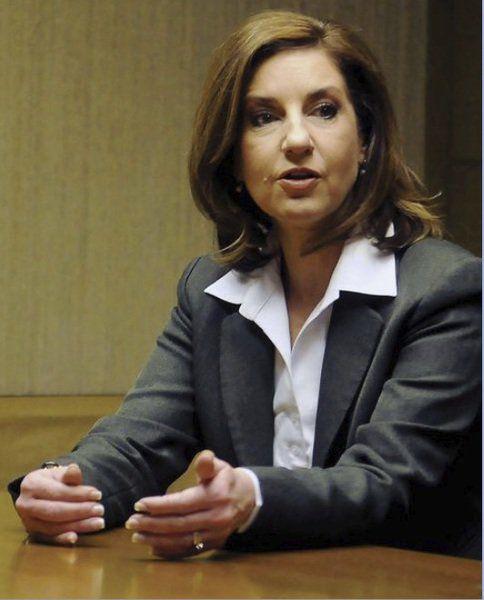 Hofmeister: Education Department lacked power to verify Epic complaints