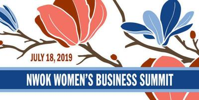 Women's business summit coming to Autry Tech