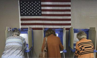 State prepares to purge thousands of inactive voters