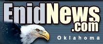 Enidnews.com - Calendar