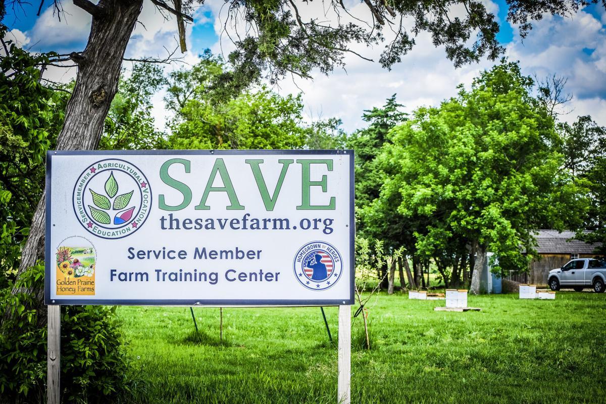 SAVE Farms