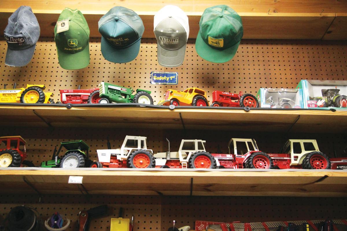 Chuck Smith Collection