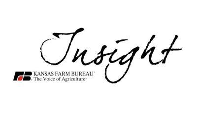 Kansas Farm Bureau Insight