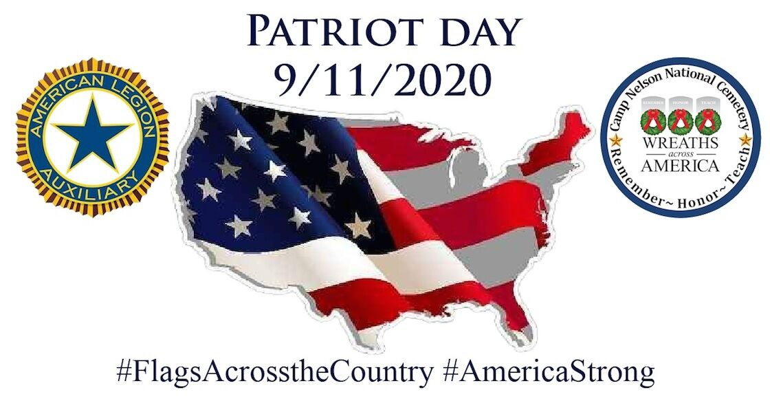 Patriot Day