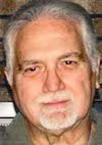 Pannell Seeks Magistrate Seat News Fayettetribune Com