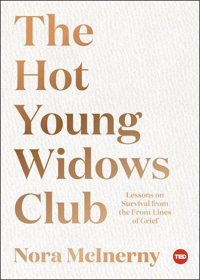 Widows Club
