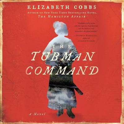 Tubman Command