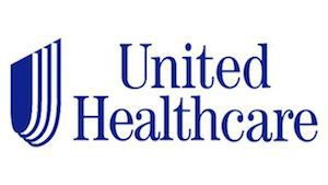 Image result for united healthcare