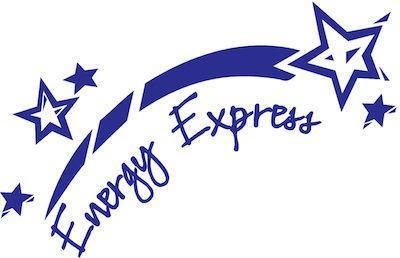 Energy Express
