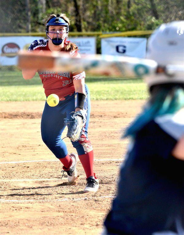 Hawkins pitch