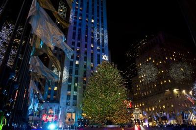Rockefeller Center Tr_Supp.jpg